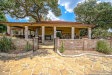 Photo of 30025 Raven Ln, Bulverde, TX 78163 (MLS # 1279831)