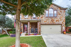Photo of 10618 Clover Canyon, Helotes, TX 78023 (MLS # 1279855)