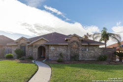 Photo of 4213 River Hill Dr, Corpus Christi, TX 78410 (MLS # 1279873)