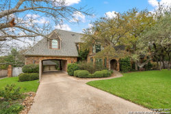 Photo of 17210 EAGLE STAR, San Antonio, TX 78248 (MLS # 1280046)