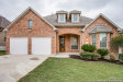 Photo of 8711 Roswell Ridge, Helotes, TX 78023 (MLS # 1280103)