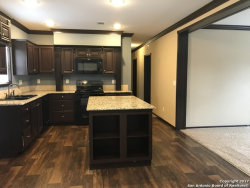 Photo of 4131 HICKORY HAVEN DR, Elmendorf, TX 78112 (MLS # 1280105)