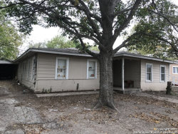Photo of 424 Ellis St, Seguin, TX 78155 (MLS # 1280158)