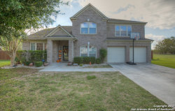 Photo of 219 LAS BRISAS BLVD, Seguin, TX 78155 (MLS # 1280303)