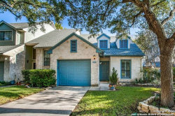 Photo of 13035 TRENT ST, San Antonio, TX 78232 (MLS # 1280358)