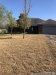 Photo of 30554 Buck Ln, Bulverde, TX 78163 (MLS # 1280363)