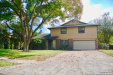 Photo of 5630 CLEARWOOD ST, San Antonio, TX 78233 (MLS # 1280367)