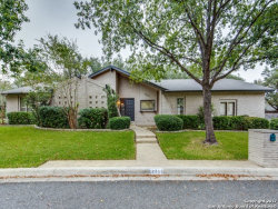 Photo of 12711 Country Crst, San Antonio, TX 78216 (MLS # 1280385)