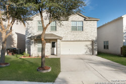 Photo of 2634 GATO DEL SOL, San Antonio, TX 78245 (MLS # 1280392)