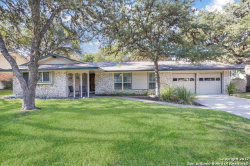 Photo of 618 Patricia, San Antonio, TX 78216 (MLS # 1280400)