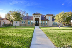 Photo of 1309 E ST, Floresville, TX 78114 (MLS # 1280408)