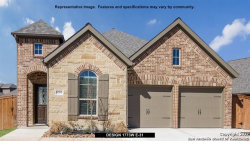 Photo of 2426 Valencia Crest, San Antonio, TX 78245 (MLS # 1280411)