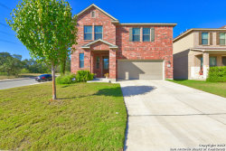 Photo of 943 SPELLO CIR, San Antonio, TX 78253 (MLS # 1280413)