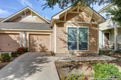 Photo of 6707 TERRA RYE, San Antonio, TX 78240 (MLS # 1280419)