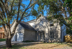 Photo of 4902 Fern Lk, San Antonio, TX 78244 (MLS # 1280424)