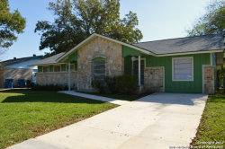 Photo of 5222 CINDERELLA ST, Kirby, TX 78219 (MLS # 1280514)