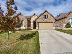 Photo of 16323 BONALVA, Helotes, TX 78023 (MLS # 1280572)