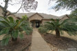 Photo of 4006 HEIGHTS VIEW DR, San Antonio, TX 78230 (MLS # 1280701)