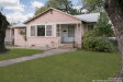 Photo of 3 CROMWELL DR, San Antonio, TX 78201 (MLS # 1280710)