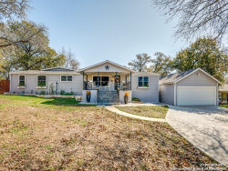 Photo of 23042 HICKORY SHADOW, Elmendorf, TX 78112 (MLS # 1280712)