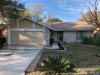 Photo of 5807 BRAMBLETREE ST, San Antonio, TX 78247 (MLS # 1280716)