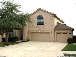 Photo of 12510 PANOLA WAY, San Antonio, TX 78253 (MLS # 1280754)