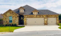 Photo of 30072 Cibolo Mdw, Fair Oaks Ranch, TX 78015 (MLS # 1280792)