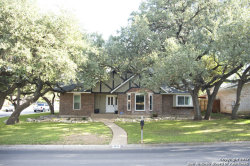 Photo of 3046 NANTUCKET DR, San Antonio, TX 78230 (MLS # 1280880)