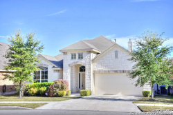 Photo of 6338 Palmetto Way, San Antonio, TX 78253 (MLS # 1280925)