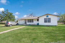 Photo of 1806 Sunny Side Rd, Floresville, TX 78114 (MLS # 1280985)