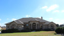 Photo of 10402 COLTS FOOT, Boerne, TX 78006 (MLS # 1281007)