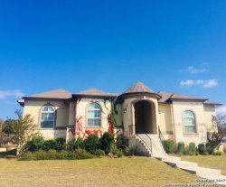 Photo of 10406 SPRINGCROFT CT, Helotes, TX 78023 (MLS # 1281010)