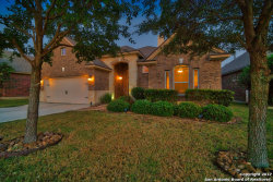 Photo of 13326 WINDMILL TRCE, Helotes, TX 78023 (MLS # 1281315)