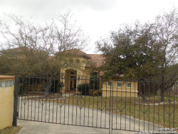 Photo of 255 MORNING LGT, Spring Branch, TX 78070 (MLS # 1281395)