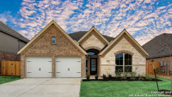 Photo of 2932 Coral Way, Seguin, TX 78155 (MLS # 1281423)