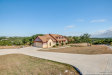 Photo of 116 COMAL PEAK, Bulverde, TX 78163 (MLS # 1281467)