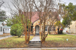 Photo of 243 North Dr, San Antonio, TX 78201 (MLS # 1281498)