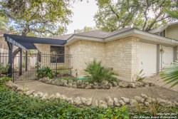 Photo of 3418 RIVER WAY, San Antonio, TX 78230 (MLS # 1281515)