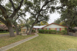 Photo of 10406 MOUNT HOPE ST, San Antonio, TX 78230 (MLS # 1281597)