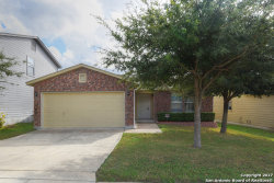 Photo of 153 HINGE PATH, Cibolo, TX 78108 (MLS # 1281715)