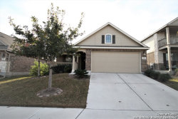 Photo of 209 RAWHIDE WAY, Cibolo, TX 78108 (MLS # 1281740)