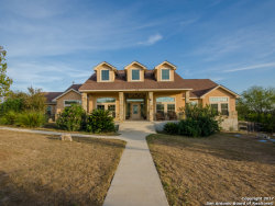 Photo of 112 COUNTY ROAD 2804, Mico, TX 78056 (MLS # 1281807)