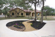 Photo of 13210 CEPEDA, Helotes, TX 78023 (MLS # 1281809)