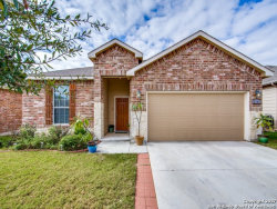 Photo of 3741 LAZY DIAMOND, Selma, TX 78154 (MLS # 1281854)