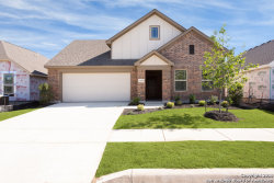 Photo of 124 Destiny Drive, Boerne, TX 78006 (MLS # 1281902)