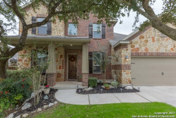 Photo of 17818 Antero Mt, Helotes, TX 78023 (MLS # 1281917)