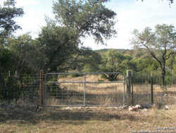Photo of 6267 COUNTY ROAD 251, Hondo, TX 78861 (MLS # 1281933)