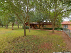 Photo of 13564 KEARNEY RD, Atascosa, TX 78002 (MLS # 1281937)