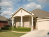Photo of 2057 DOVE CROSSING DR, New Braunfels, TX 78130 (MLS # 1282082)