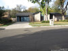 Photo of 7047 Weathered Post St, Leon Valley, TX 78238 (MLS # 1282093)